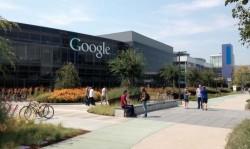 Langgar Privasi, Prancis Denda Google Rp 800 Miliar