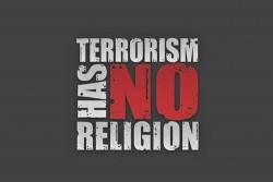 Lawan Terorisme, Indonesia Dapat Tiru Konsep CTAP Selandia Baru