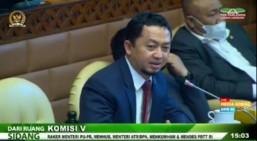 Legislator PKS: Ulah Mafia Tanah, Warga Tak Dapat Ganti Rugi Tol Pekanbaru-Bangkinang