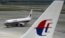 Lima Tahun Hilangnya Pesawat MH370, Keluarga Masih Menanti Jawaban