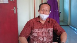 M Pahip: Orang Tua Berperan Penting Dalam Memajukan Dunia Pendidikan