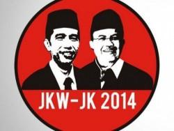 Majalah Internasional The Economist Kritik Jokowi, Sebut 4 Poin Kegagalannya