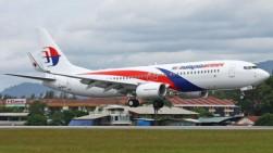 Malaysia Airlines Dinobatkan Sebagai Maskapai Terbaik di Asia