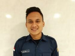 Masa Transisi, Hipemari Jakarta Kawal Pengelolaan Blok Rokan