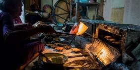 Mencicipi Kuliner Mewah Zaman Mataram di Jogyakarta