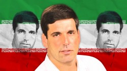 Mengejutkan..! Mantan Menteri Israel Mengaku Jadi Mata-Mata Iran pada 1995-1996