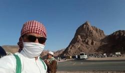 Mengenang Makkah sebagai Kota Maksiat