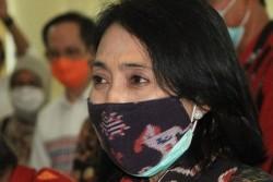Menteri PPPA: Pandemi Perburuk Ketimpangan Gender, Perempuan Makin Rentan