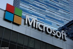 Microsoft Minta Setop Penggunaan Internet Explorer