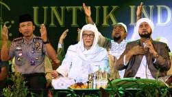 Miftachul Akhyar Terpilih Jadi Ketua Umum MUI 2020-2025