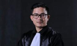 Mirwansyah Menangkan Gugatan Banding Putri Indah di PTA Pekanbaru