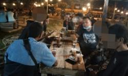 Mitra RAPP, PT BCM, Bayar Upah Karyawan Jauh di Bawah UMK Pelalawan