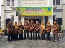 MKPT UEK-SP Amanah Mandiri Kota Pekanbaru Sukses Digelar