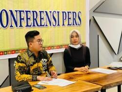 MS Law Firm Menangkan Sri Devi Yani Dengan Putusan Onslag diPN Pekanbaru