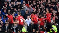 MU Kembali ke Era Alex Ferguson