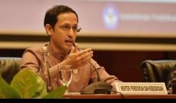Nadiem Revisi Draf Peta Jalan Pendidikan 2020-2035, Frasa Agama Dipastikan Ada