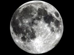 NASA Berencana Terbangkan Astronot ke Bulan