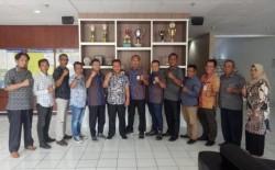 Nizar Datangi PLN Wilayah Riau-Kepri, Listrik Senayang Aktif 24 Jam?