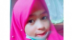 Nurhayati dan Yeni Remaja Asal Tebingtinggi Hilang 4 Hari, Keluarga Panik, Sempat Terlacak di Medan