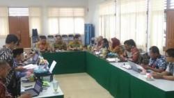 OKP LAN Riau: 11 Kepala Daerah Lakukan Kesalahan Fatal Sebagai Pimpinan Birokrat