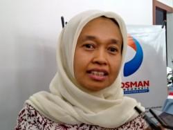 Ombudsman buka layanan pengaduan di Transmart Padang