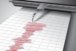 Pagi Ini Papua Nugini Diguncang Gempa 7,2 Skala Richter