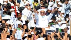 Pakar Hukum Sebut Rizieq Shihab Tak Bisa Dijerat Sanksi Pidana, tapi Kena Denda