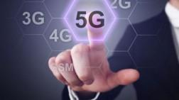 Para Ahli Suarakan Tolak 5G Lewat Petisi