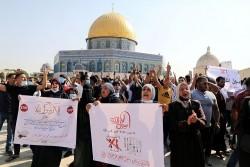 Pasang Surut Hubungan Prancis Dengan Dunia Islam, Atas Nama Kebebasan dan Sekularisme