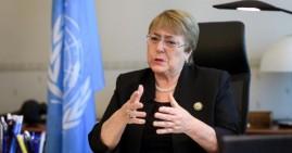 PBB Tunggu Pemerintah Indonesia Beri Akses Ke Papua