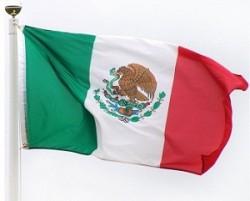 Pelecehan Seksual Sembilan Tahun Terakhir, 152 Pastor Meksiko Diskor