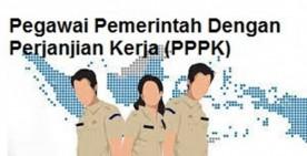 Pemda Ajukan 568.238 Formasi Guru Jadi PPPK ke Kemendikbud