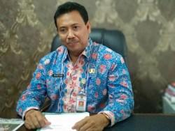 Pemicu Kanker, Dinkes Tanjungpinang Pastikan Ranitidin tak Lagi Beredar