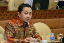 Pemkab Kampar Diminta Segera Selesaikan Pembebasan Lahan Jalan Pekanbaru-Bangkinang
