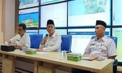 Pemko Padang Akan Launching Wisata Belanja Malam di Kawasan Permindo, Catat Tanggalnya
