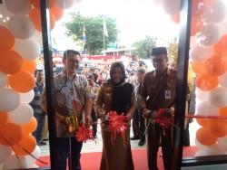 Pemko Pekanbaru Apresiasi Berdirinya Kantor Bersama PT Japfa di Pekanbaru