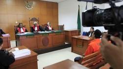 Pengadilan Gelar Sidang 8 Pelaku Intoleran di Solo