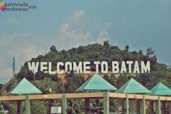 Pengusaha Tunggu Kejelasan Proses Integrasi Perizinan di Batam