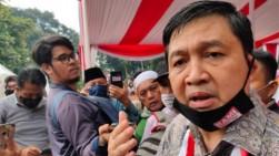 Penjelasan Mabes Polri Soal Penundaan Pemeriksaan Ketua Komite KAMI Ahmad Yani