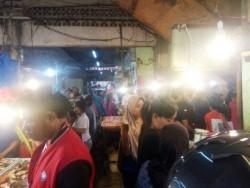 Perekonomian Kepri Triwulan II 2019 Menjadi yang Tertinggi Se-Sumatera