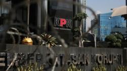 Periksa Staf Ahli Menteri, KPK Dalami Rencana Anggaran Bansos Covid-19