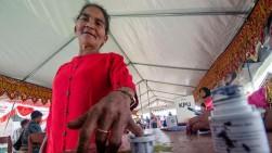 Perludem Minta DPR Rampungkan Draf Revisi UU Pemilu