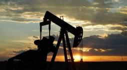 Perusahaan Spanyol Garap Cadangan Gas Baru di Blok Sakakemang, Sumsel