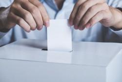 Pilkada 2020 Dinilai Jadi Tantangan Besar Penyelenggara Pemilu