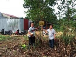 Polemik Lahan Hutan Lindung, Warga Bintan: Jangan Anggap Kami Monyet!