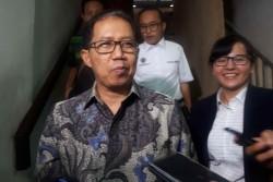 Polisi Sebut Joko Driyono Otak Perusakan BB Kasus Pengaturan Skor