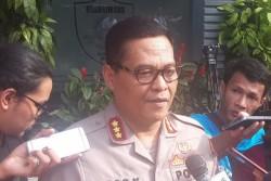 Polisi Tangkap 3 Orang Terlibat Praktek Kedokteran Ilegal