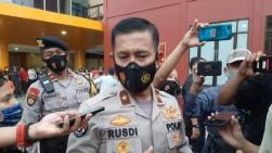 Polri Antisipasi Peredaran Vaksin Covid-19 Palsu di Indonesia