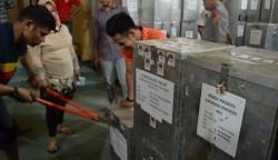 Pro Revisi UU Pemilu, Demokrat Sebut Pilkada 2024 Bisa Jegal Capres Potensial