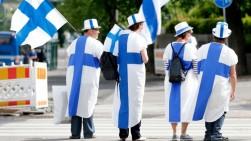 Program Menggaji Rp 8,8 Juta Per Bulan Bagi Pengangguran di Finlandia Dinilai Gagal